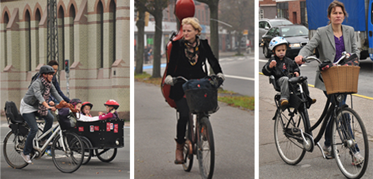 20140123-Political-Economy_bicycling-Danes