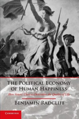 20140123-Political-Economy_book cover
