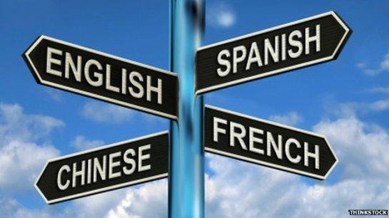 _75201112_languages
